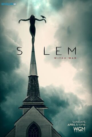 File:Salem Season 2 - Witch War(c).jpg