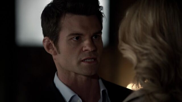 File:The Originals s01e15 HD1080p KISSTHEMGOODBYE NET 0127.jpg
