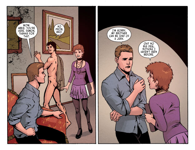 File:TVD Comic Twenty-Six page 3.jpg