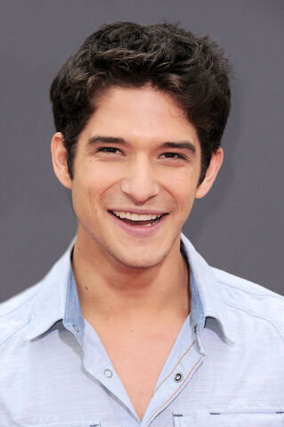 File:Tyler Posey a p.jpg