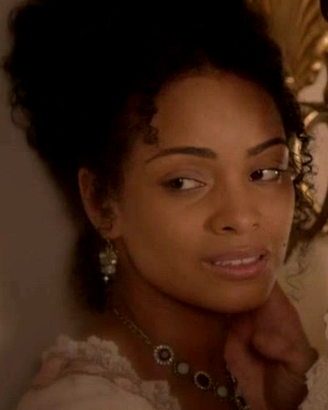 File:The Originals - Celeste(b).png