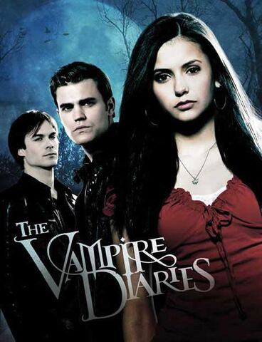 File:The Vampire Diaries.JPG