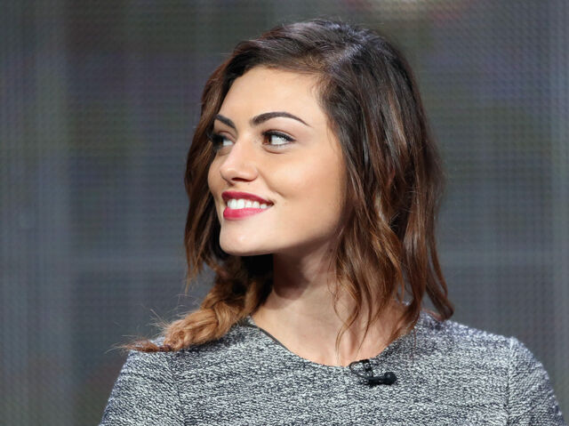 File:2013 Summer TCA Tour Day 7 19.jpg