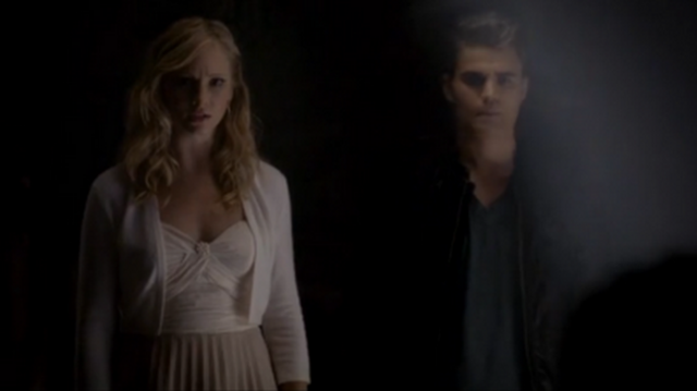 File:Caroline and Stefan in 4x9...png