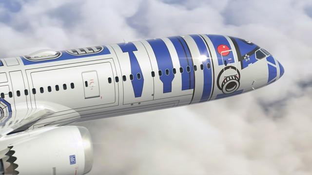 File:Star-Wars-R2D2-Airplane 3-640x360.jpg