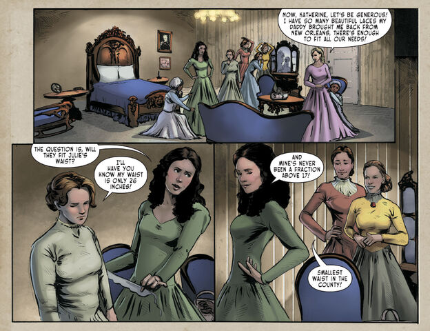 File:TVD Comic Twelve page 2.jpg