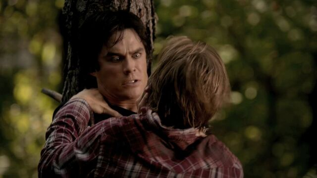 File:302VampireDiaries0963.jpg