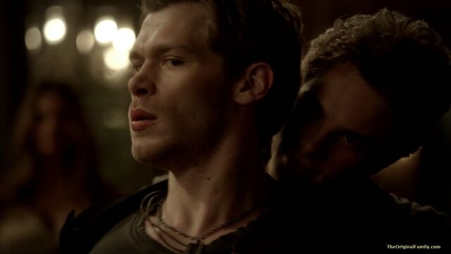 File:145-tvd-3x13-bringing-out-the-dead-theoriginalfamilycom.jpg