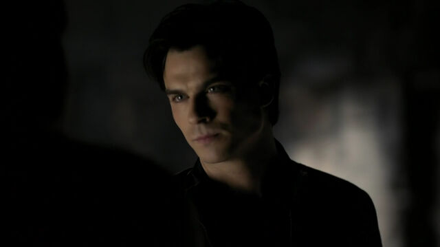 File:2x11-Damon.jpg