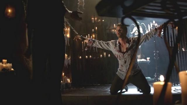 File:Elijah 2x05.png
