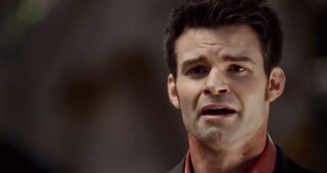 File:Elijah sad for Hayley 1x22.png