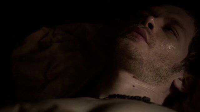 File:The Originals s01e15 HD1080p KISSTHEMGOODBYE NET 0193.jpg