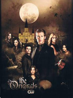 File:The Originals 2013 Cover.jpg