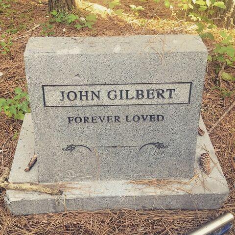 File:Grave-John.jpg
