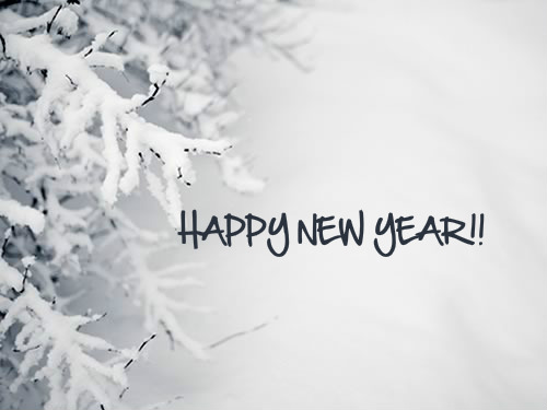 File:Happynewyear2015.jpg