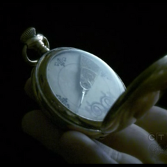 The Gilbert Compass