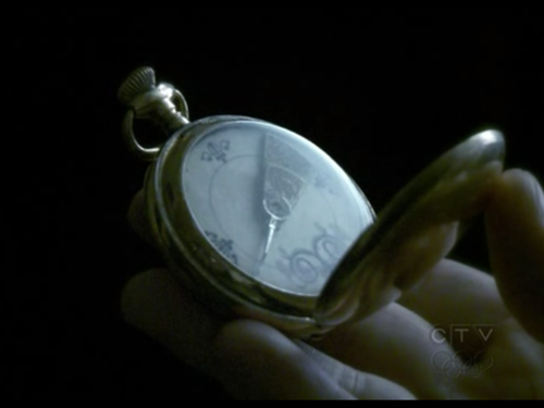 File:500px-PocketWatch4.png