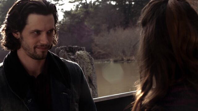 File:The Originals s01e18 HD1080p KISSTHEMGOODBYE NET 0777.jpg