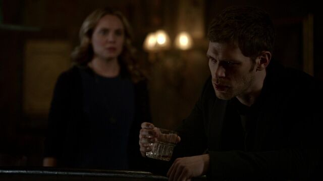File:The Originals s01e18 HD1080p KISSTHEMGOODBYE NET 1772.jpg