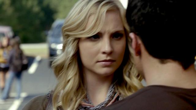 File:Caroline-Tyler 2x8...png