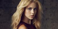 Rebekah Mikaelson/Appearance