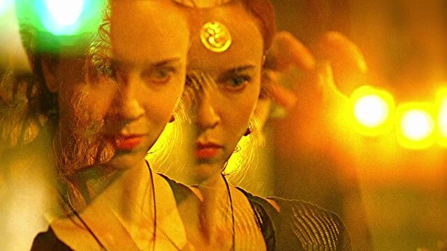File:The Originals S01E21 mkv2000.jpg