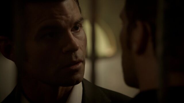 File:The Originals s01e18 HD1080p KISSTHEMGOODBYE NET 1718.jpg