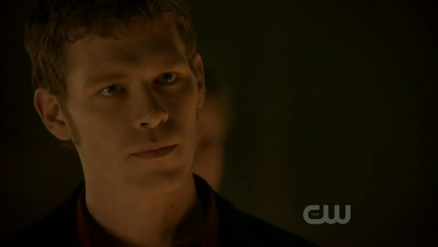 File:TVD - 2.21 - The Sun Also Rises.avi snapshot 24.08 -2011.05.08 14.56.28-.jpg