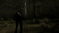 Thumbnail for version as of 13:26, November 2, 2011