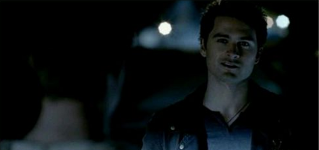 File:Enzo in 5x12....png