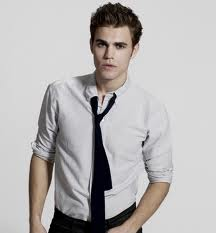 File:Paul Wesley Photo 2.jpg
