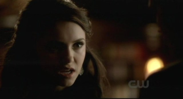 File:The-Vampire-Diaries-S3x09-Elena-explains-what-happened.jpg