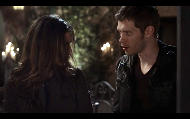File:1x11-Klaus shows he cares about Hayley.png