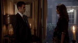 Elijah-hayley 1x21
