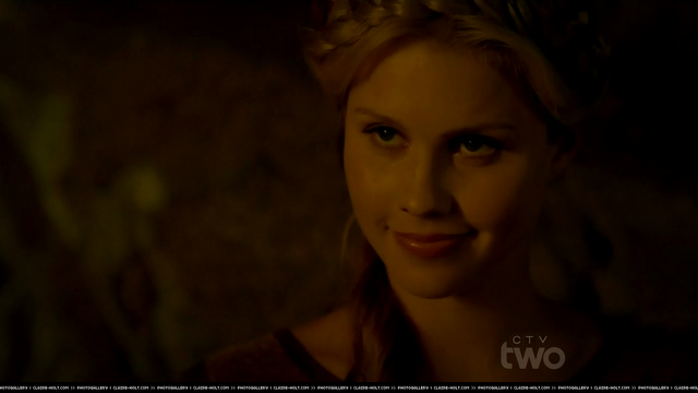 File:RebekahCave3x08.png
