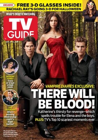 File:Vampire Diaries Wiki - TVguide cover Oct 25-31 2010.jpg