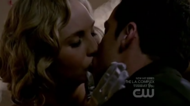 File:Forwood 3x20.png