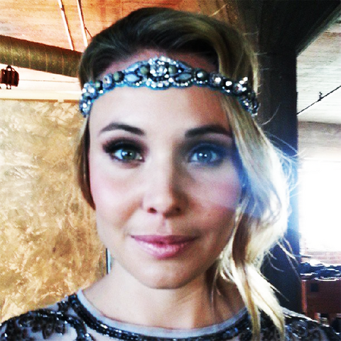 File:Leah-Pipes-Glamoholic-Magazine-Preview-the-originals-tv-show-35747815-500-500.png