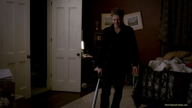 File:093-tvd-3x19-heart-of-darkness-theoriginalfamilycom.jpg