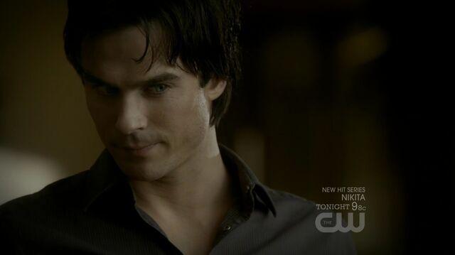 File:2x03-Damon.jpg