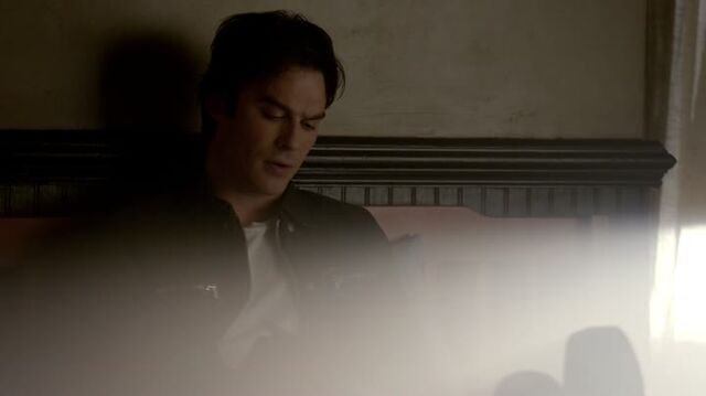 File:6X06-53-Damon.jpg