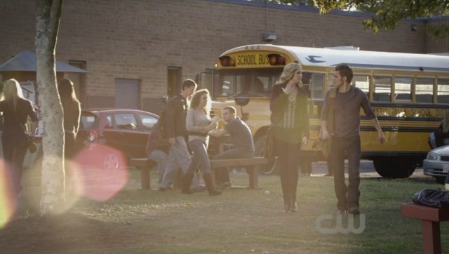 File:Caroline-Stefan 2x9--.png