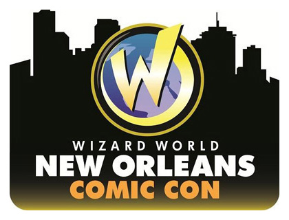 File:Wwcc-new-orleans-logo.jpg