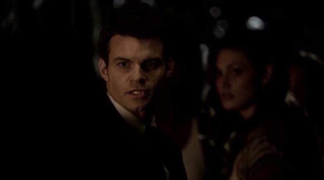 File:Elijah-Hay 1x1.png