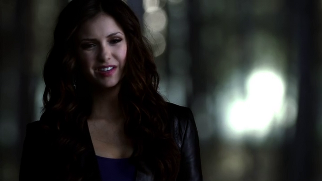 File:Katerina4X22 (6).png