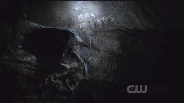 File:The Originals - Secret Cave.jpg