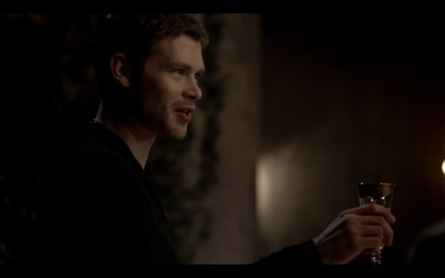 File:1x09-Wolf hunt.png