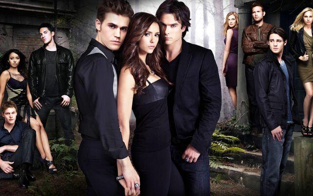 File:The vampire diaries season 2-1680x1050.jpg