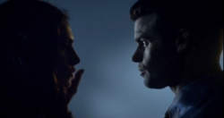 Hayley-Elijah 2x22..