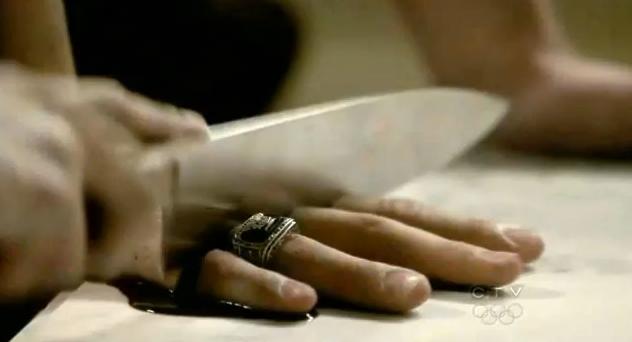 File:Vampire-diaries-hand.png